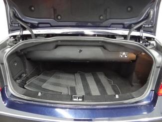 2011 Mercedes-Benz E-Class E350 Little Rock, Arkansas 34