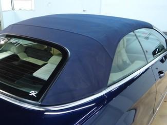 2011 Mercedes-Benz E-Class E350 Little Rock, Arkansas 41