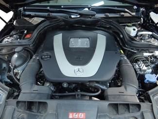 2011 Mercedes-Benz E-Class E350 Little Rock, Arkansas 43