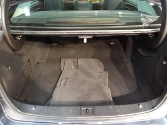 2011 Mercedes-Benz E-Class E350 Little Rock, Arkansas 17