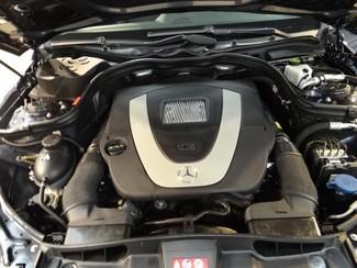 2011 Mercedes-Benz E-Class E350 Little Rock, Arkansas 18