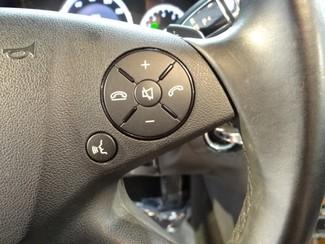 2011 Mercedes-Benz E-Class E350 Little Rock, Arkansas 21
