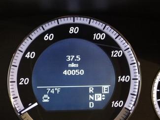 2011 Mercedes-Benz E-Class E350 Little Rock, Arkansas 22