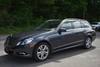 2011 Mercedes-Benz E350 4Matic Luxury Naugatuck, Connecticut