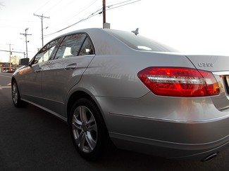 2011 Mercedes-Benz E350 Luxury Manchester, NH 6