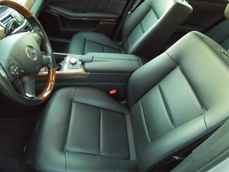 2011 Mercedes-Benz E350 Luxury Manchester, NH 8