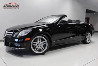 2011 Mercedes-Benz E350 Merrillville, Indiana