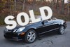 2011 Mercedes-Benz E350 Cabriolet Naugatuck, Connecticut