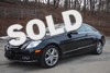 2011 Mercedes-Benz E350 Naugatuck, Connecticut