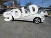 2011 Mercedes-Benz E350 Luxury San Antonio, Texas