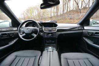 2011 Mercedes-Benz E550 4Matic Luxury Naugatuck, Connecticut 14
