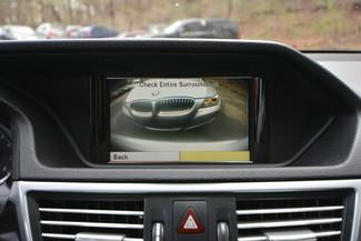 2011 Mercedes-Benz E550 4Matic Luxury Naugatuck, Connecticut 19