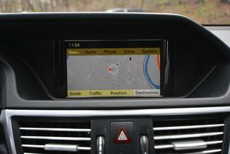 2011 Mercedes-Benz E550 4Matic Luxury Naugatuck, Connecticut 20