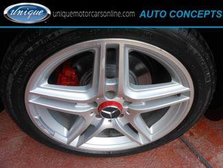 2011 Mercedes-Benz E550 E550 Bridgeville, Pennsylvania 27
