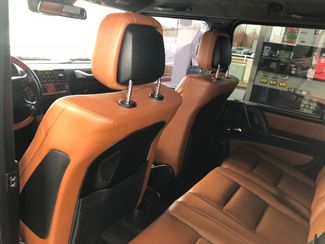2011 Mercedes-Benz G 55 AMG LINDON, UT 21