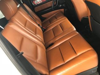 2011 Mercedes-Benz G 55 AMG LINDON, UT 27