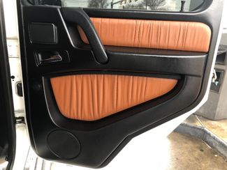 2011 Mercedes-Benz G 55 AMG LINDON, UT 29