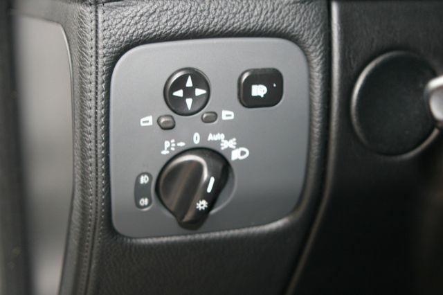 2011 Mercedes-Benz G 550 Houston, Texas 22