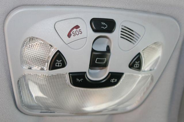 2011 Mercedes-Benz G 550 Houston, Texas 25