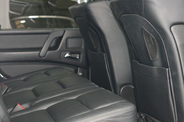 2011 Mercedes-Benz G 550 Houston, Texas 28