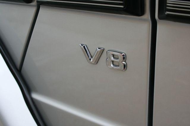 2011 Mercedes-Benz G 550 Houston, Texas 32