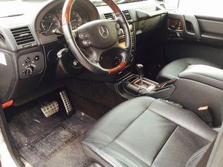 2011 Mercedes-Benz G 550 G550 4MATIC LINDON, UT 10
