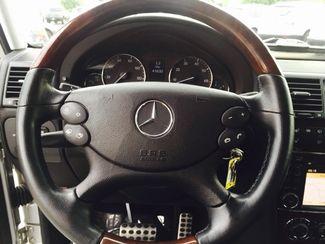 2011 Mercedes-Benz G 550 G550 4MATIC LINDON, UT 14