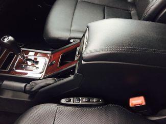 2011 Mercedes-Benz G 550 G550 4MATIC LINDON, UT 16