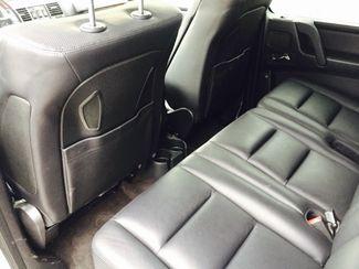 2011 Mercedes-Benz G 550 G550 4MATIC LINDON, UT 18