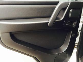 2011 Mercedes-Benz G 550 G550 4MATIC LINDON, UT 20
