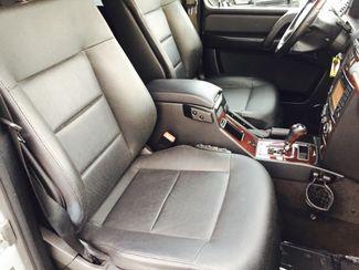 2011 Mercedes-Benz G 550 G550 4MATIC LINDON, UT 22