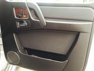 2011 Mercedes-Benz G 550 G550 4MATIC LINDON, UT 24
