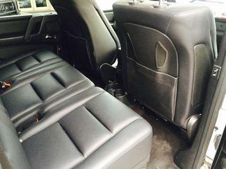 2011 Mercedes-Benz G 550 G550 4MATIC LINDON, UT 26