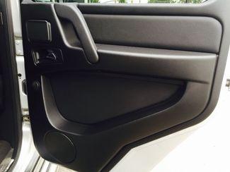 2011 Mercedes-Benz G 550 G550 4MATIC LINDON, UT 28