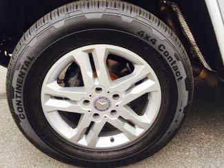 2011 Mercedes-Benz G 550 G550 4MATIC LINDON, UT 30