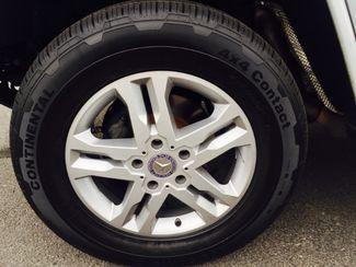 2011 Mercedes-Benz G 550 G550 4MATIC LINDON, UT 31