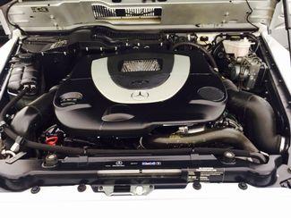 2011 Mercedes-Benz G 550 G550 4MATIC LINDON, UT 33