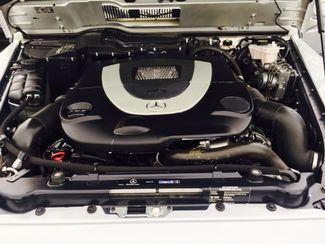 2011 Mercedes-Benz G 550 G550 4MATIC LINDON, UT 34