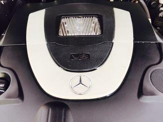 2011 Mercedes-Benz G 550 G550 4MATIC LINDON, UT 35