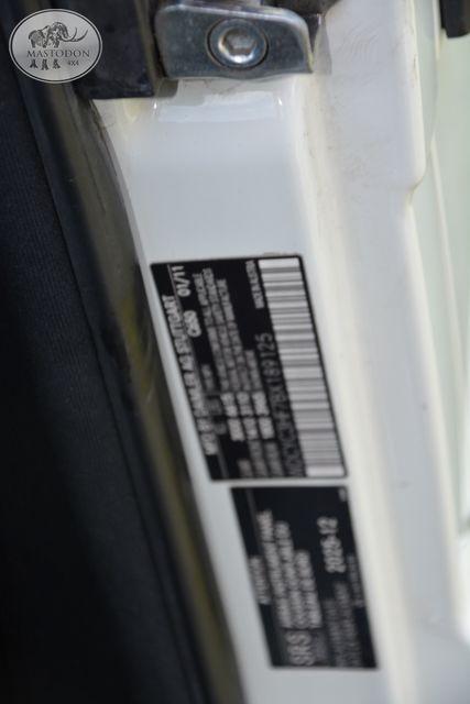 2011 Mercedes-Benz G550 G-PUR PROFESSIONAL Birmingham, AL 36