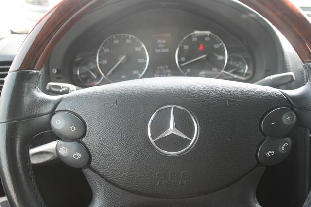 2011 Mercedes-Benz G550 Houston, Texas 18