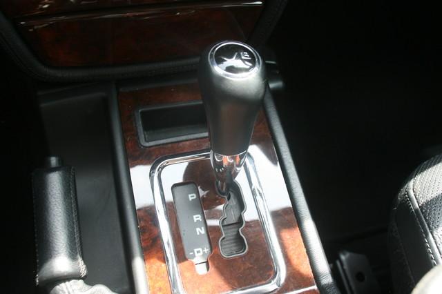 2011 Mercedes-Benz G550 Houston, Texas 21
