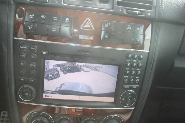 2011 Mercedes-Benz G550 Houston, Texas 22