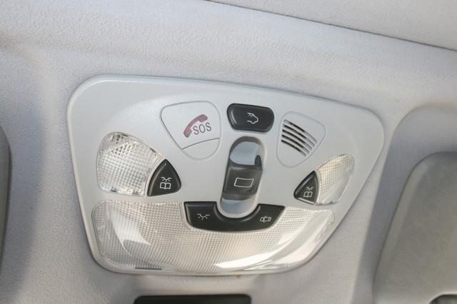 2011 Mercedes-Benz G550 Houston, Texas 23