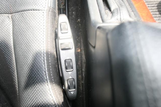 2011 Mercedes-Benz G550 Houston, Texas 24