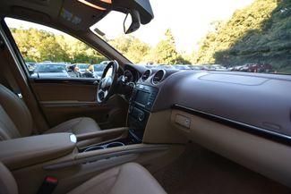 2011 Mercedes-Benz GL 350 BlueTEC Naugatuck, Connecticut 10