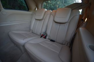 2011 Mercedes-Benz GL 350 BlueTEC Naugatuck, Connecticut 17
