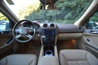 2011 Mercedes-Benz GL 350 BlueTEC Naugatuck, Connecticut 20