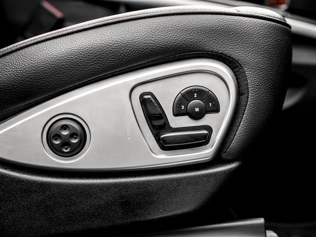 2011 Mercedes-Benz GL 450 Burbank, CA 13
