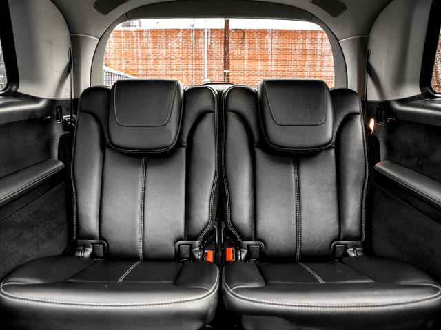 2011 Mercedes-Benz GL 450 Burbank, CA 16
